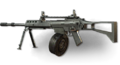Weapon mg36 large