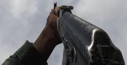 AK-47 Held MW2019