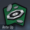 Ante Up Perk Icon BO3.png
