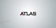Atlas logo dn1