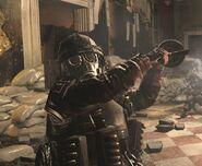 Call-of-Duty-Modern-Warfare2-Russian