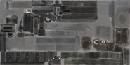FAMAS cut texture MW3