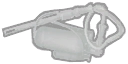 Flammenwerfer 35 pickup icon UO.png