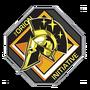 Inicjatywa Oriona