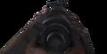 Kar98k Sights COD