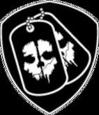 Kill Confirmed CoDG