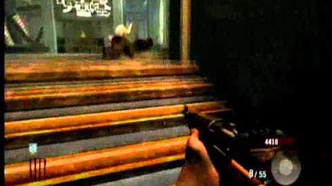 Let's play Zombies on the Wii (1 3)