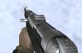 MP40 WaWFF