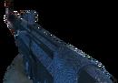 MP44 PaP WaW