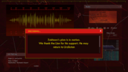 MissionIntel Fractured Intel7 Warzone MW