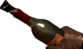 Molotov Cocktail BOII