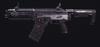 Origin 12 Shotgun Gunsmith Preview MW