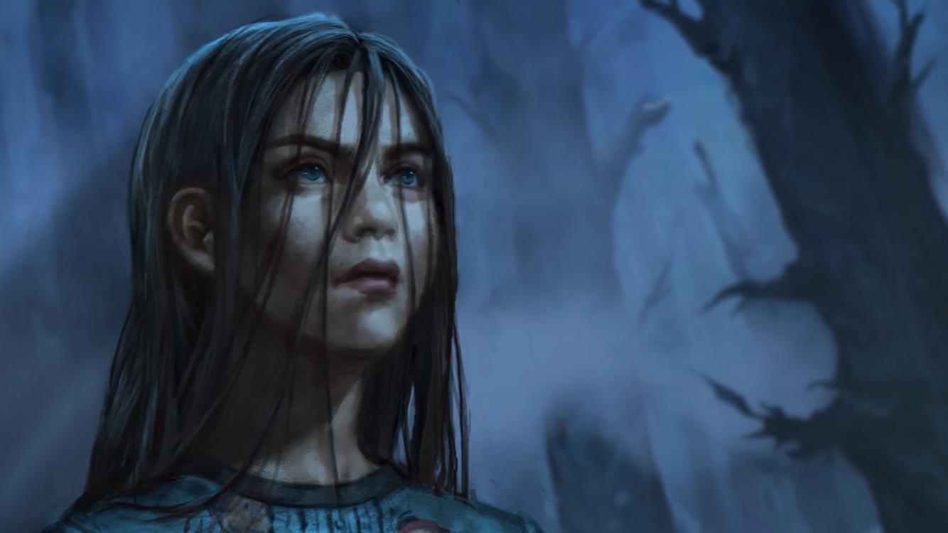 Samantha Maxis Call Of Duty Wiki Fandom