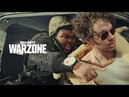 Squad up the World - Season 3 Trailer - Call of Duty® Warzone™