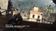 TalsikBacklot Trailer S3 MW
