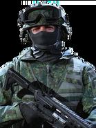 Ui loot operator milsim russian sf 1 3