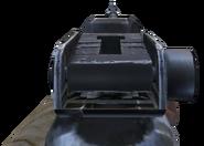 BAR Iron Sights CoD