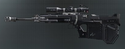 Lynx menu icon AW