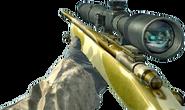 M40A3 Desert CoD4