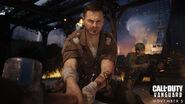 Multiplayer Reveal Promo4 CODV