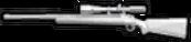 R700 pickup icon MW2