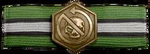 WWII Особое снабжение базовая тренировка.png