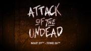 Attack of the Undead WWII.png