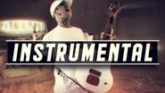Carrion OFFICIAL - KSHERWOODOPS - INSTRUMENTAL - (Tranzit Song)
