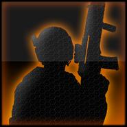 Defender BO2