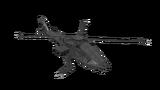 Dron MQ