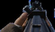 Gewehr 43 ADS WWII