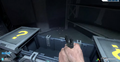 Mystery Box Open CoDO
