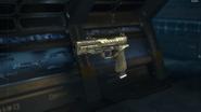 RK5 Gunsmith Model Chameleon Camouflage BO3