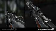 RPR Evo 3D model concept 2 IW