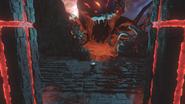 Revelations arena 1