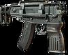 Skorpion menu icon MW3