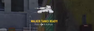 Walker Tanks Ready CoDAW