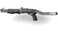 Weapon spas12 large