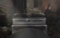 120px-MP40 Iron Sights CoD3