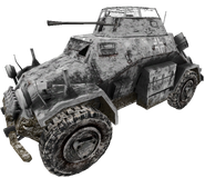 212px-Sd Kfz 222 winterised cut WaW