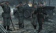 640px-Heinrich Amsel Troop Salute WaW