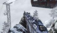 AK74u Siberia BO