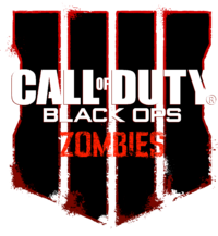 BlackOps4 Zombies Logo.png
