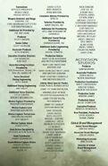 Call of Duty Modern Warfare Page 10