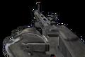MG42 FH