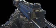 MP11 Silencer AW
