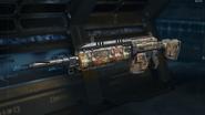 Man-O-War Gunsmith Model Flectarn Camouflage BO3