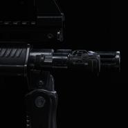 Mw2019 лазер 5мВт меню