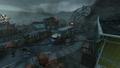 Nuketown Zombies center BO2