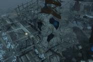 Origins dron maxis pierscien 2